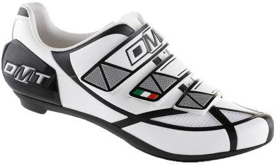 Chaussures - Route DMT Virgo Femme