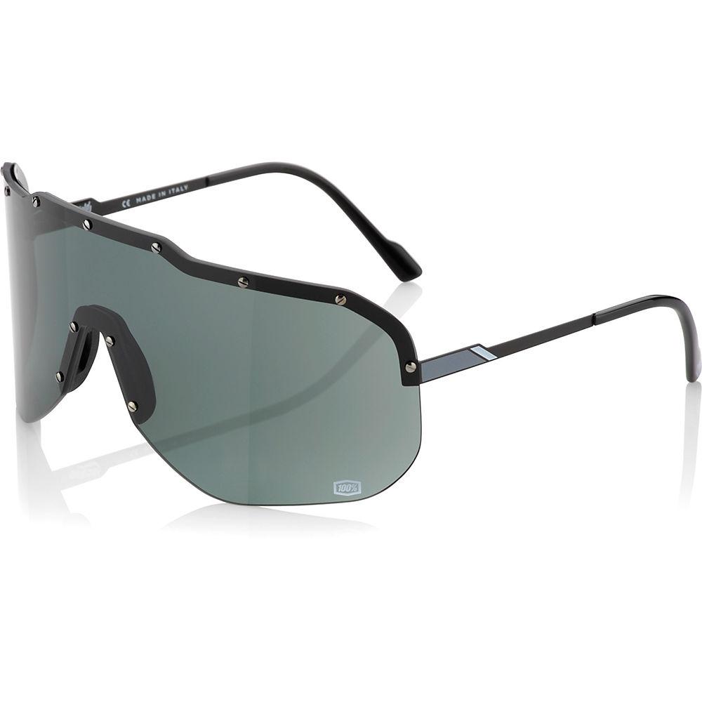100-westfield-sunglasses