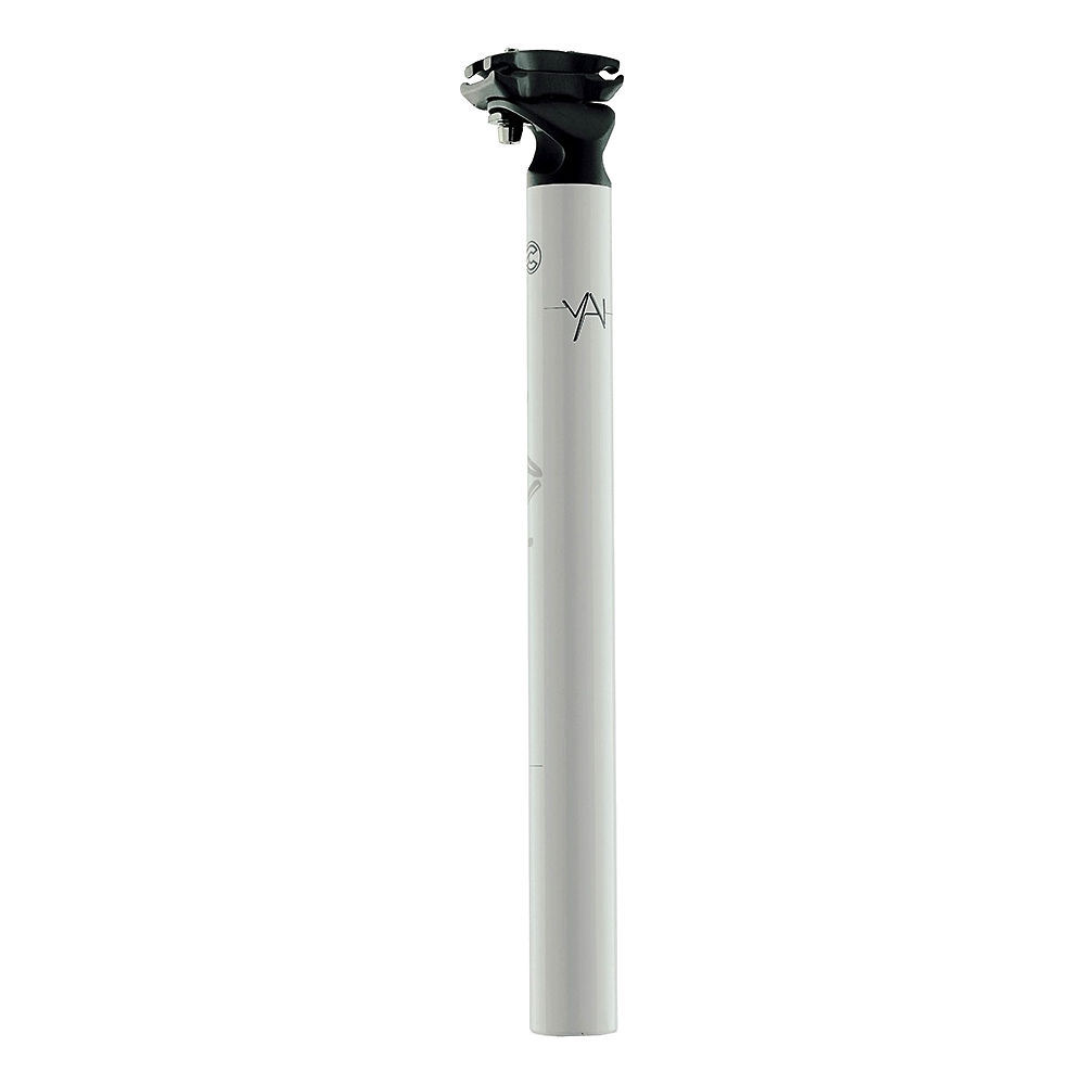 cinelli-vai-seatpost