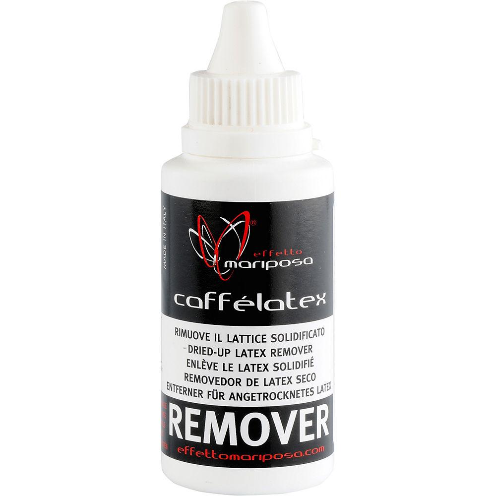effetto-caffelatex-remover