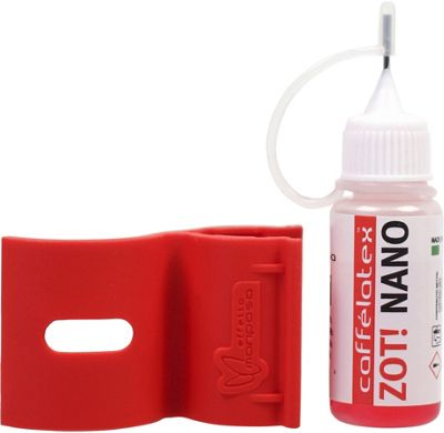Kit tubeless Effetto Caffelatex ZOT! Nano