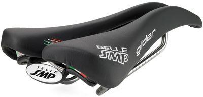 Selle Selle SMP Glider Black