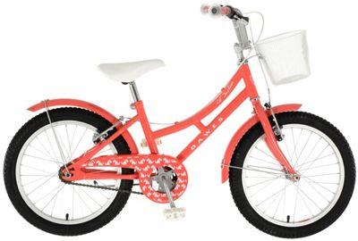 Vélo pour enfant Dawes Lil Duchess - 18\
