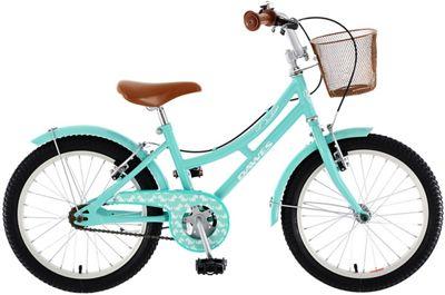 Vélo Dawes Lil Duchess 18'' Fille