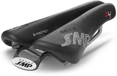 Selle Selle SMP T4 Black