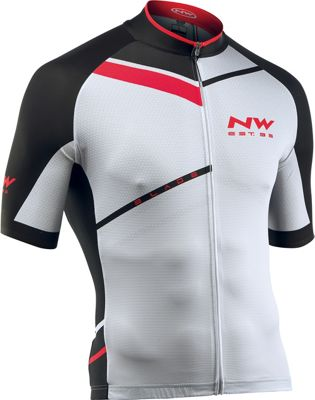 Maillot Northwave Blade SS16