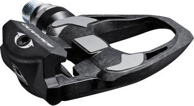 Pédales Shimano Dua-Ace R9100 SPD-SL Clipless
