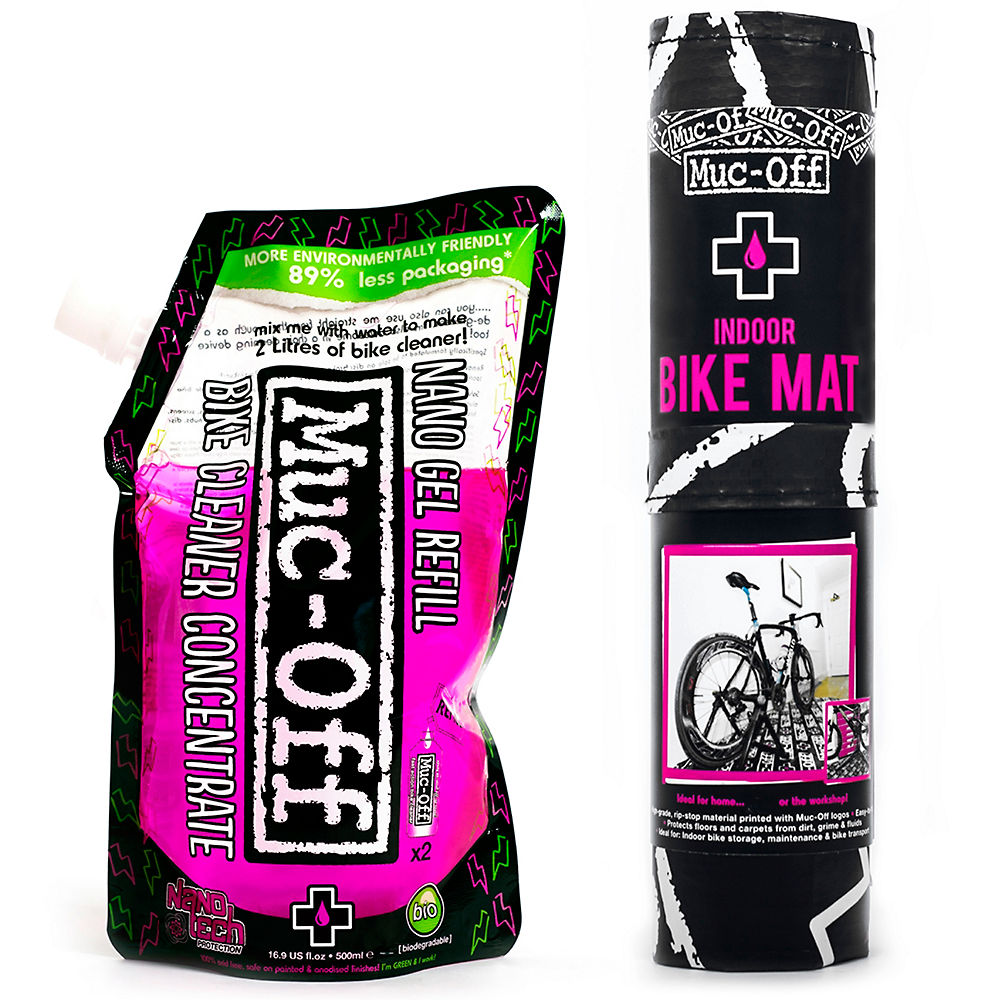muc-off-bike-mat-500ml-nano-gel-concentrate