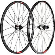 DT Swiss XRC 1350 Carbon MTB Wheelset