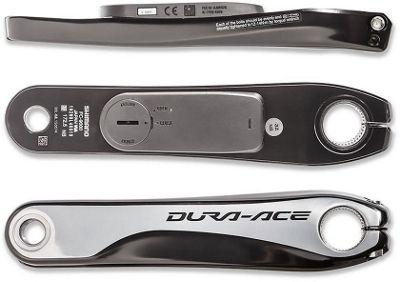 Branche de pédale Pioneer Dura-Ace 9000