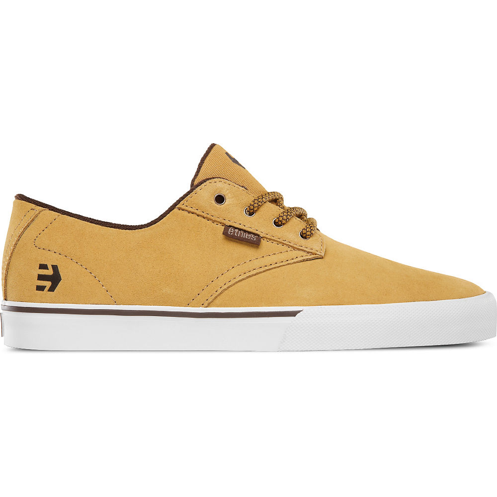 etnies-jameson-vulc-shoes-ss16