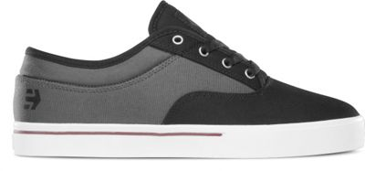 Chaussures Etnies Jameson SS16
