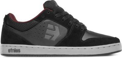 Chaussures Etnies Verano SS16