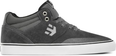 Chaussures Etnies Marana Vulc MT SS16