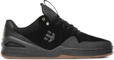 Chaussures Etnies Marana E-Lite SS16