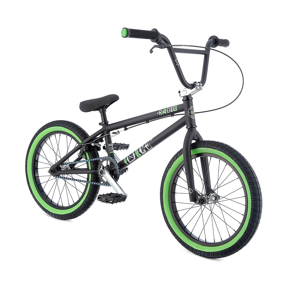 radio-dice-18-bmx-bike-2017