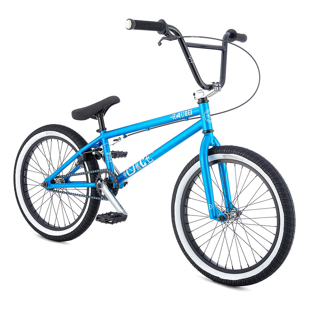 radio-dice-bmx-bike-2017