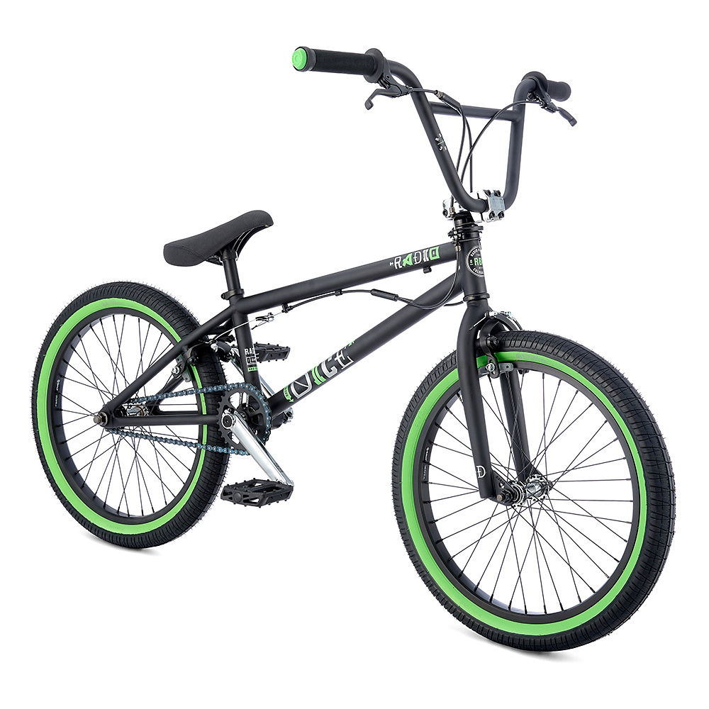 radio-dice-fs-bmx-bike-2017