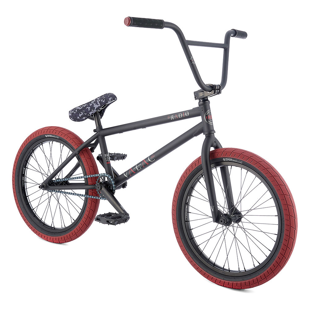 radio-valac-bmx-bike-2017