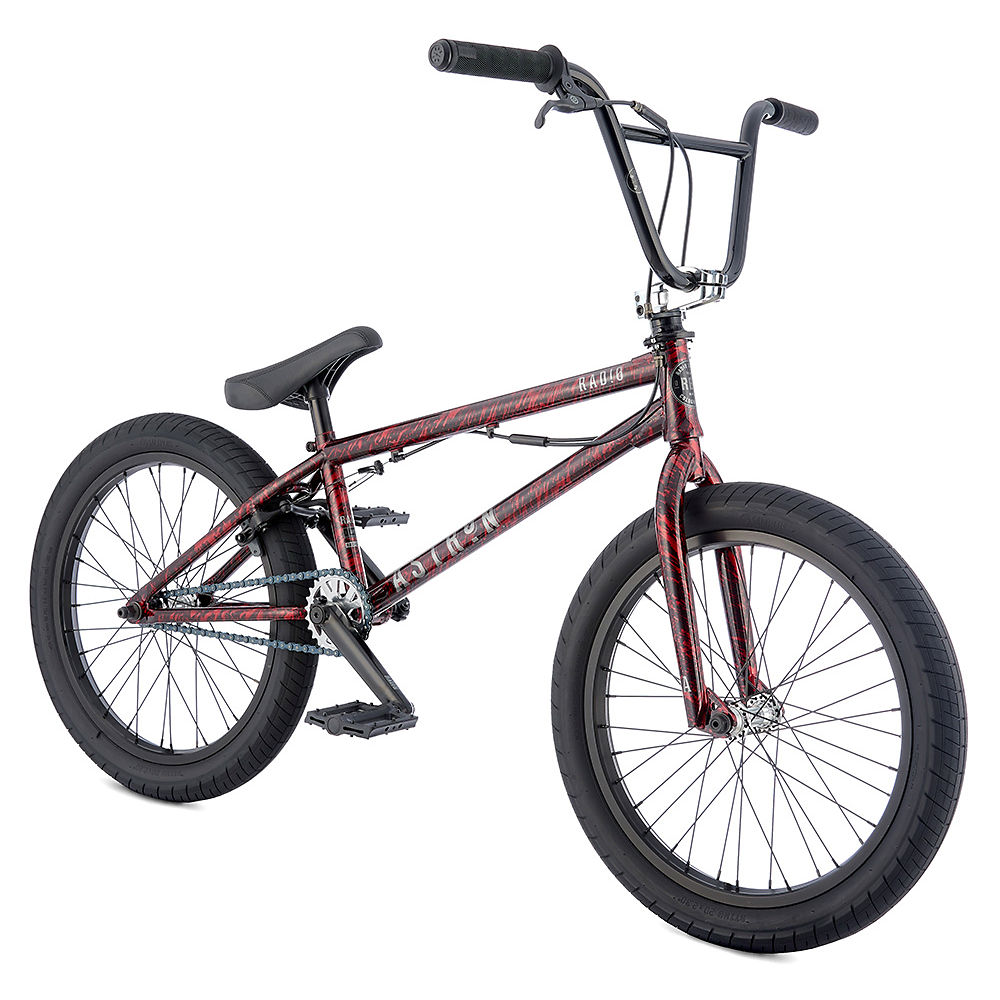 radio-astron-fs-bmx-bike-2017