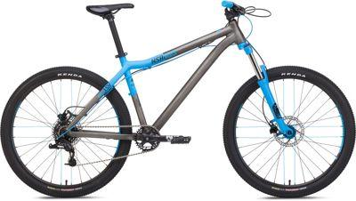 VTT rigide NS Bikes Clash 2017