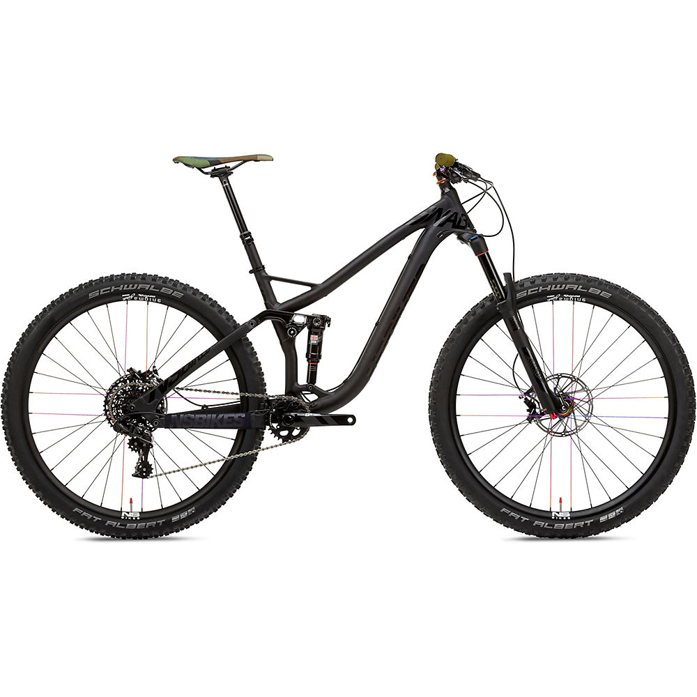 ns-bikes-snabb-plus-1-suspension-bike-2017