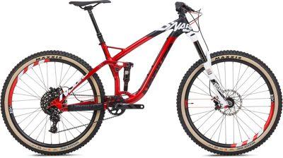 VTT suspendu NS Bikes Snabb T1 2017