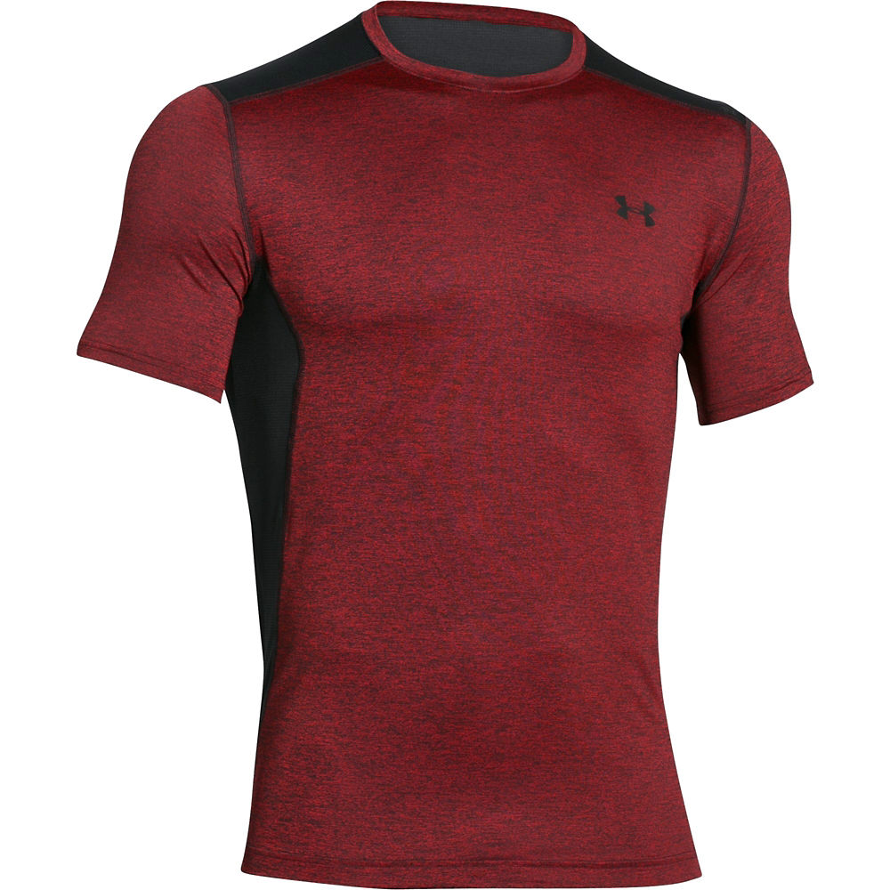 under-armour-heatgear-raid-short-sleeve-top-aw16