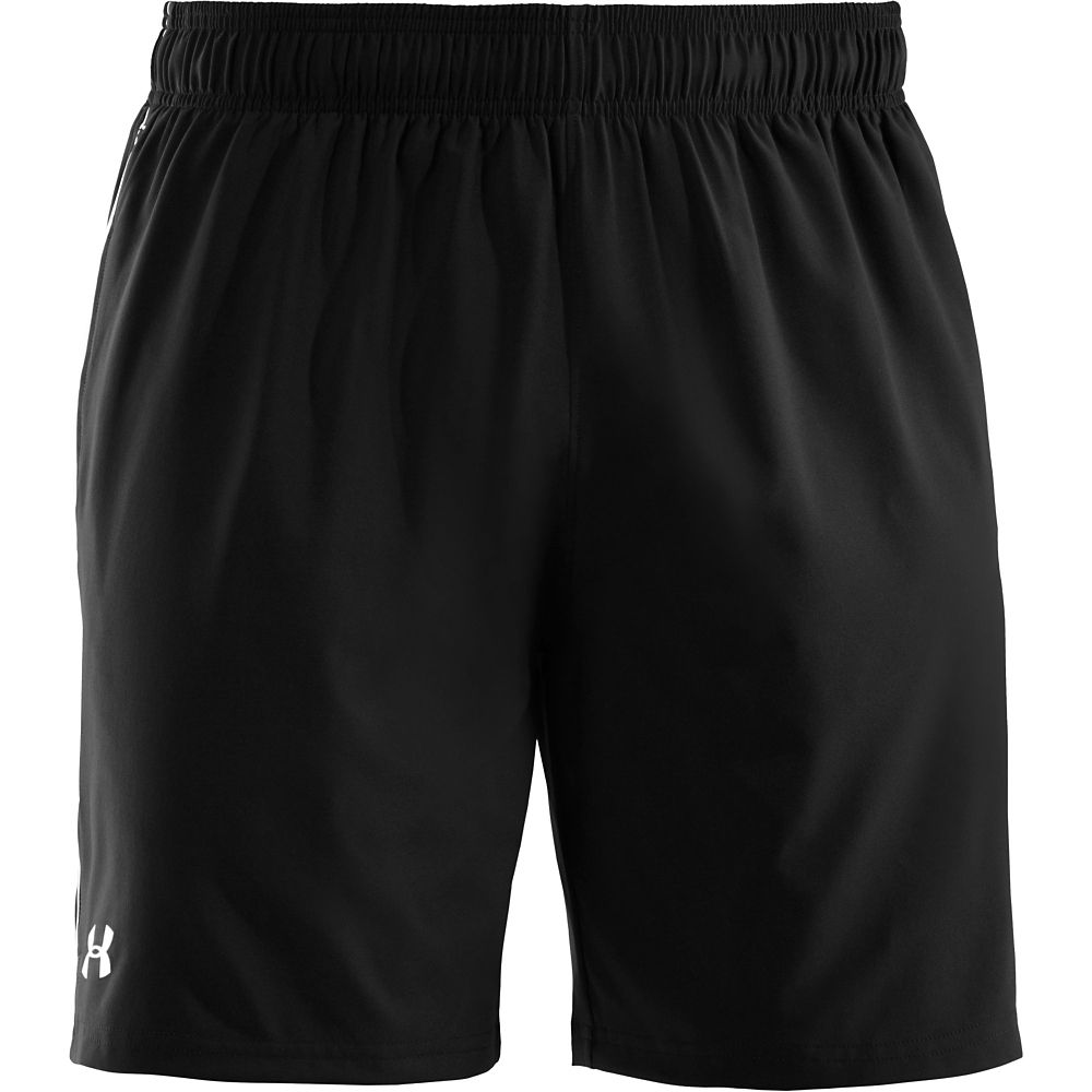 under-armour-mirage-8-shorts-aw16