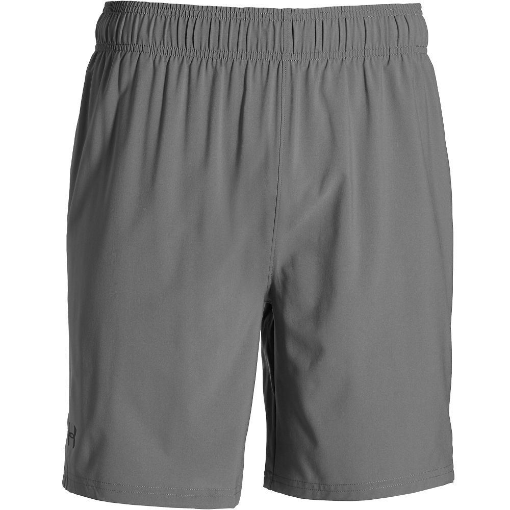 "Shorts Under Armour Mirage (8"") AW16"