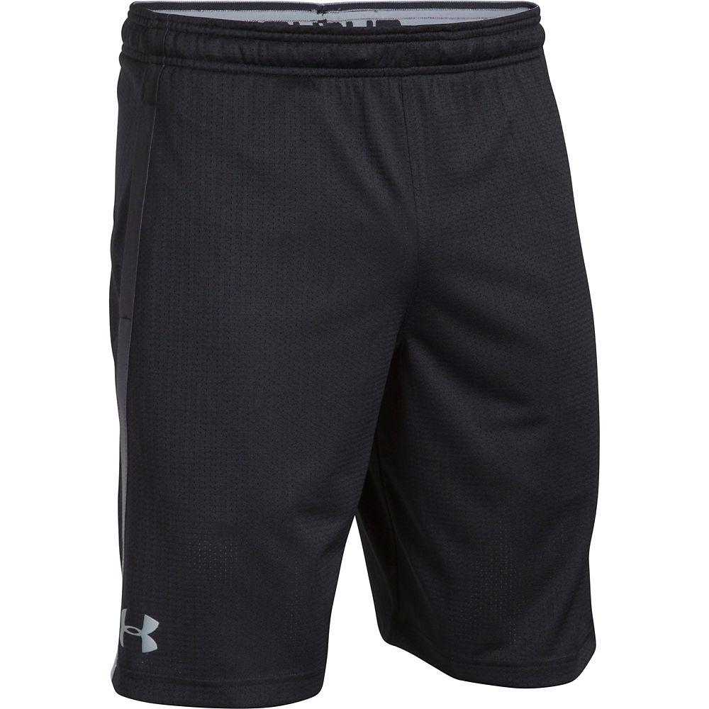 Shorts Under Armour Tech Mesh AW16