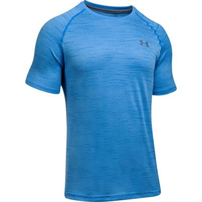 Maillot Under Armour Tech