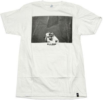T-Shirt United Co Bird