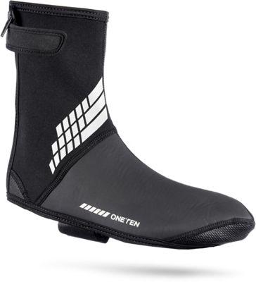 Couvre-chaussures oneten Winter Néoprène