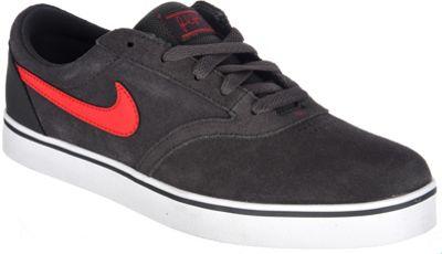 Chaussures Nike SB Vulc Rod