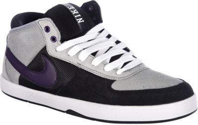 Chaussures Nike SB Mavrk Mid