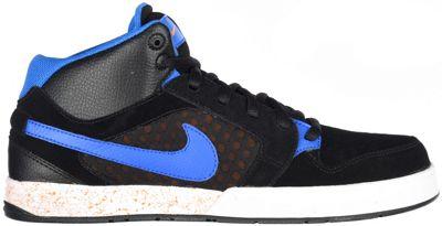 Chaussures Nike 6.0 Mogan Mid