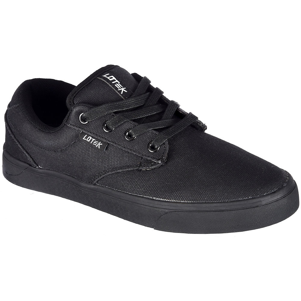 lotek-btm-shoe