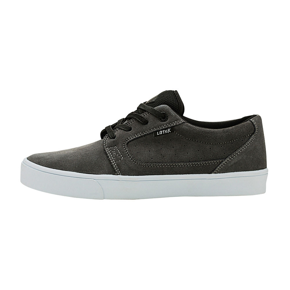 lotek-fader-shoe