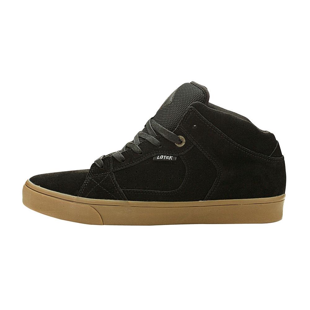 lotek-nightwolf-shoes