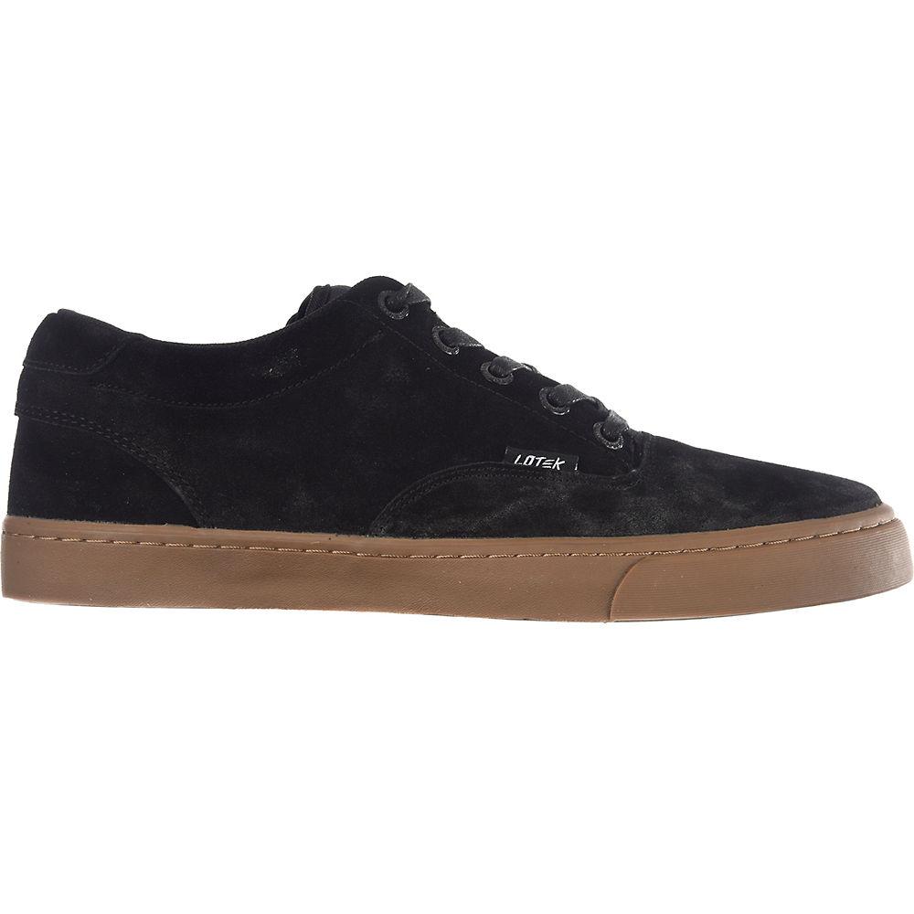 lotek-reeves-shoe