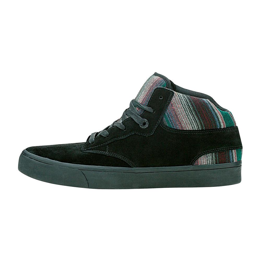 lotek-mac-shoe