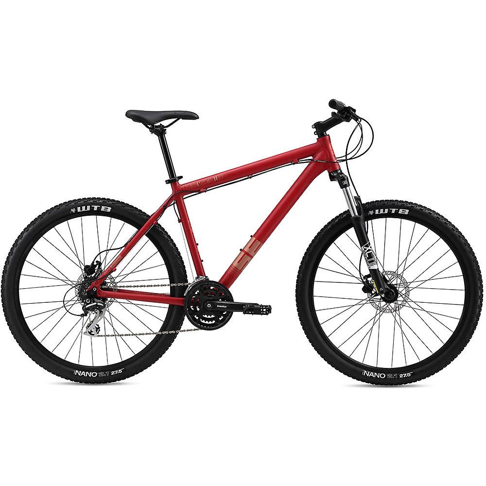 bikes-big-mountain-275-10-hardtail-bike-2017