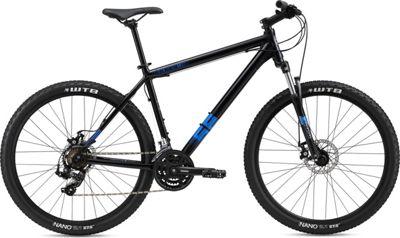 VTT SE Bikes Big Mountain 27.5\