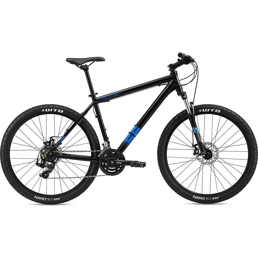 bikes-big-mountain-275-20-hardtail-bike-2017