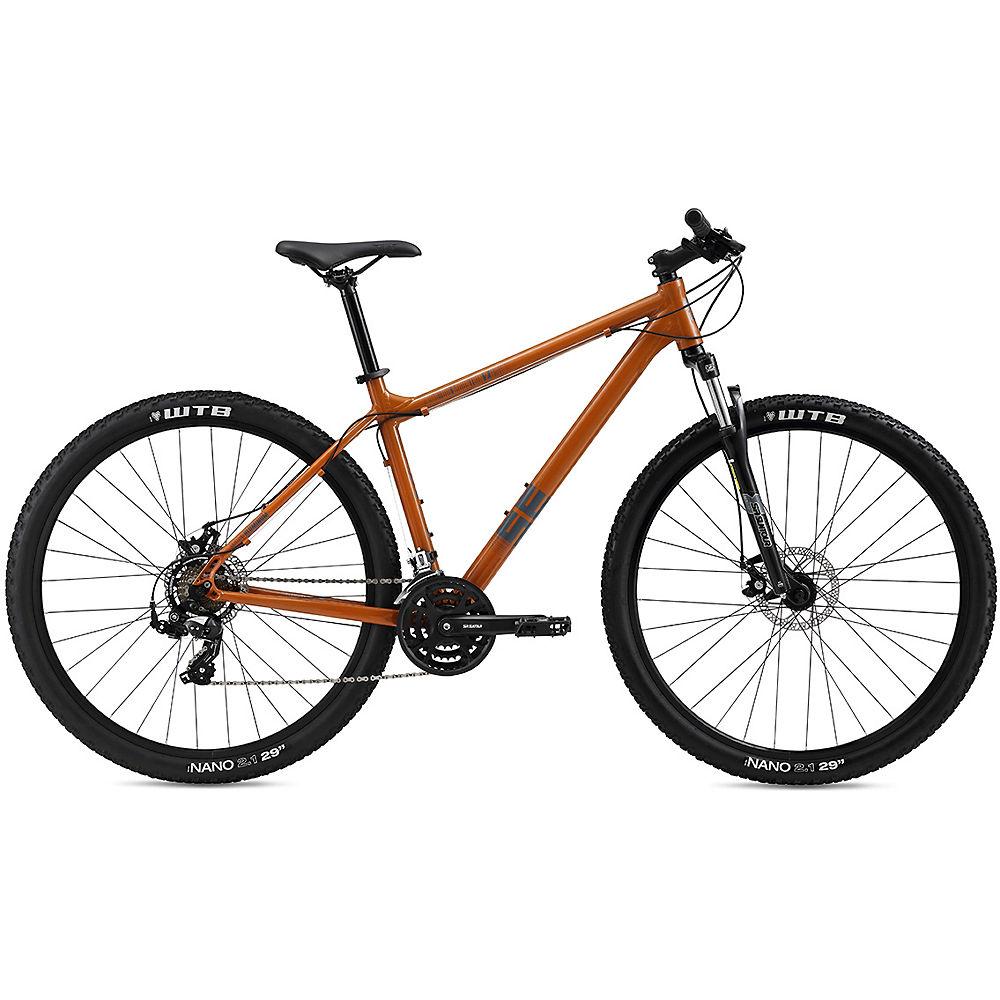 bikes-big-mountain-29-20-hardtail-bike-2017