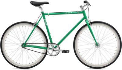 Vélo de ville SE Bikes Draft Lite 2017