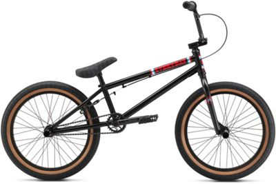 BMX SE Bikes Everyday 2017