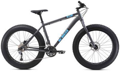 VTT SE Bikes F@E 26\
