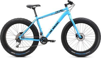 VTT SE Bikes F@R 26\